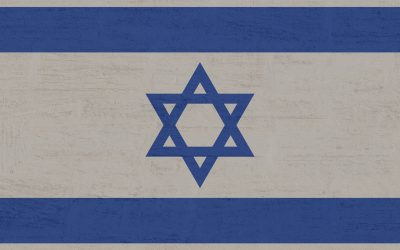 Heavenly Father reconfirms His Covenant with Israel